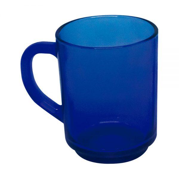 caneca-de-vidro-azul-010079-gmb-import