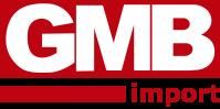 GMB Import